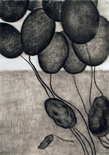 Pallot / Balloons - 2016