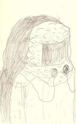 Image (63)