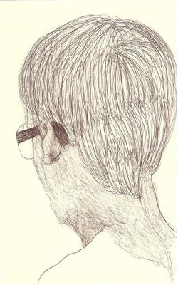Image (81)