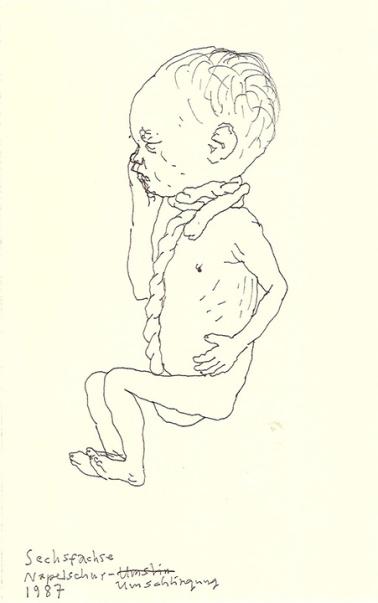 Image (88)