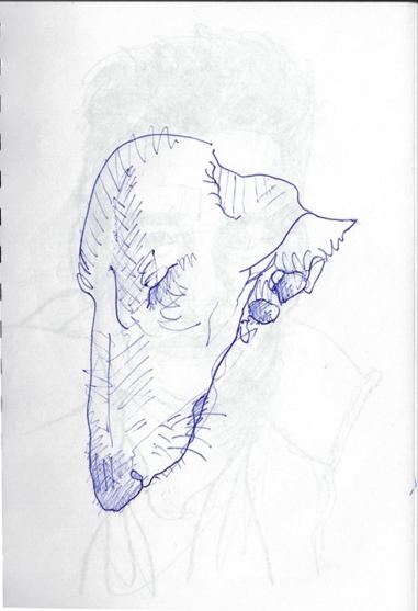 025_07